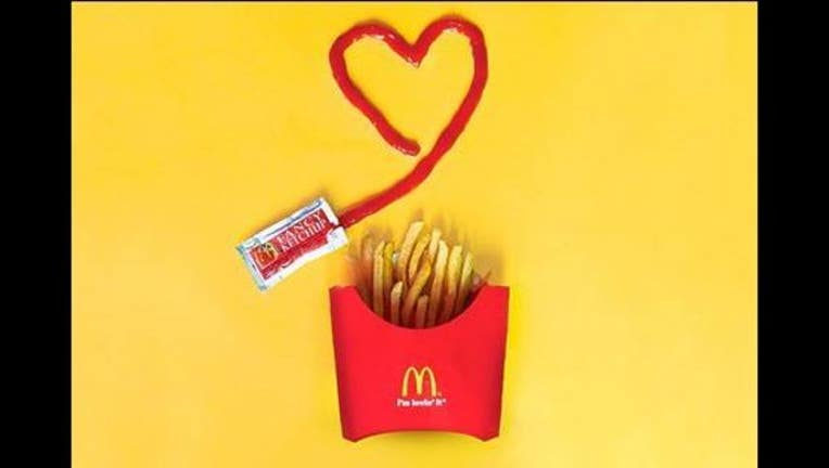 dfb940e3-McDonald's considers all-you-can-eat fries-407068.jpg
