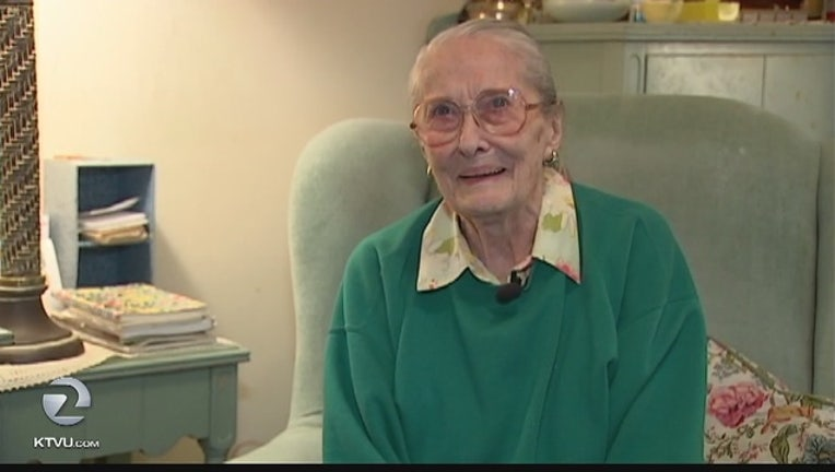 5a8b7757-97-year-old facing eviction passes away