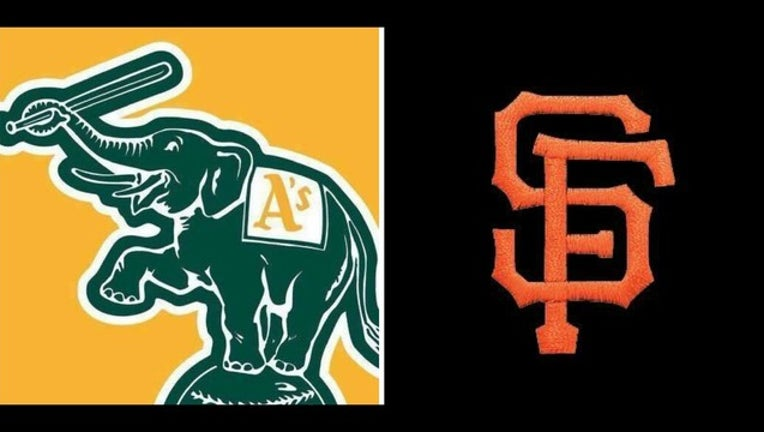 A's Giants split_1521997246549.PNG.jpg