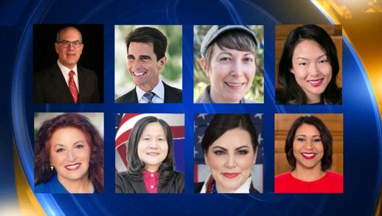 281b1a6f-San Francisco Mayoral Candidates
