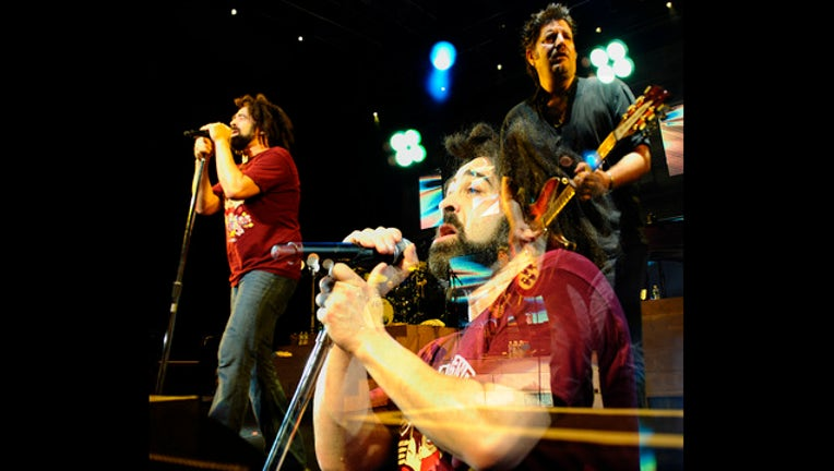 6e6b400a-Counting Crows Concert_1509632643114