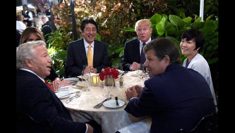7a3b6307-Trump US Japan_1487040125292