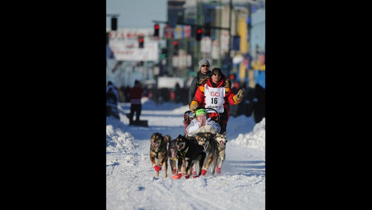 47089be5-Iditarod Sled Dog Race_1489536209046