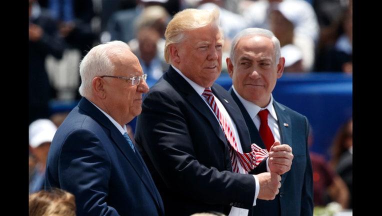 b0fbf30b-Trump US Israel_1495513419239