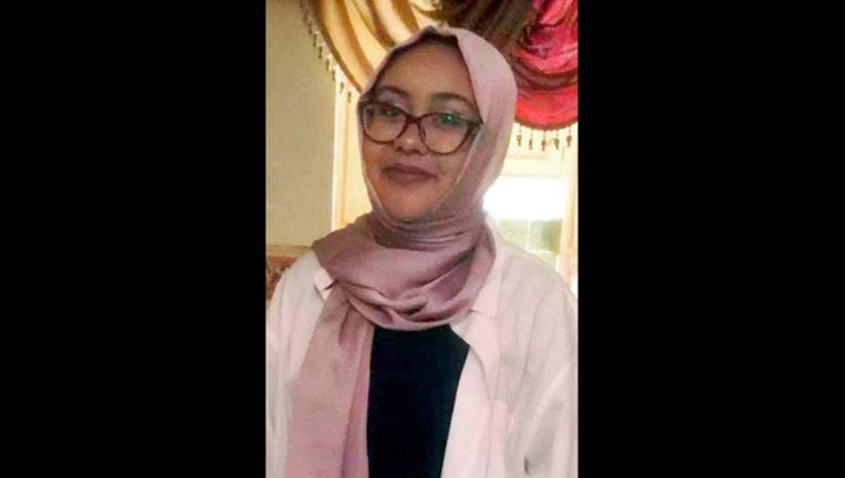 386c9811-Teen Killed Mosque_1498002517980