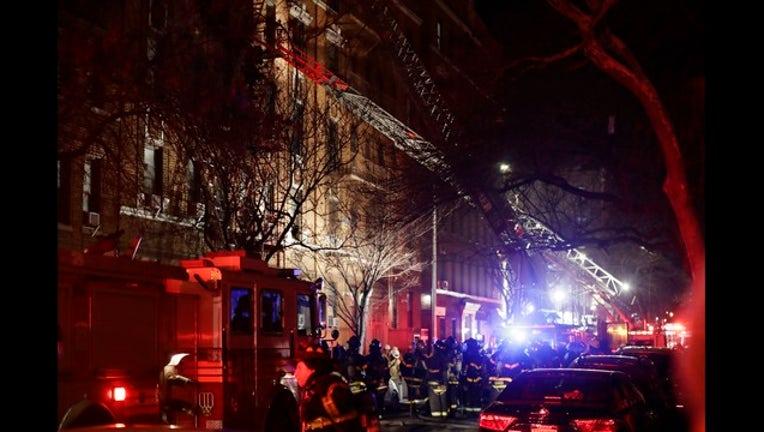 68c391b1-Bronx Fire_1514512590997