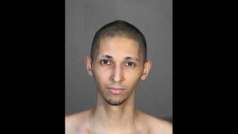 88dd1f22-Police Shooting Wichita_1514675091807