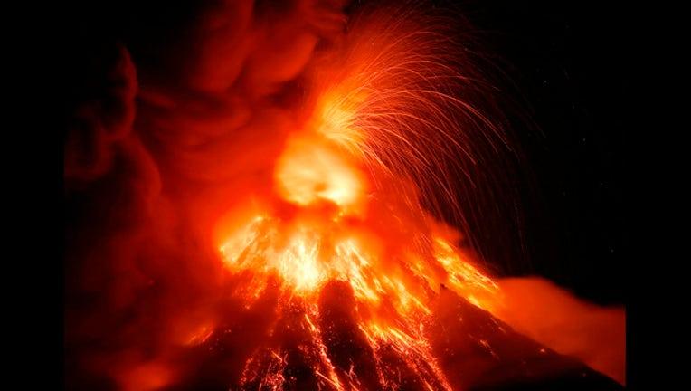 0615fc71-Philippines Volcano_1516681929493