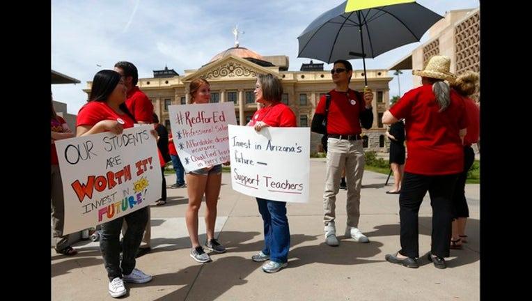 540d1dc3-Teacher Pay Protest_1523580645198