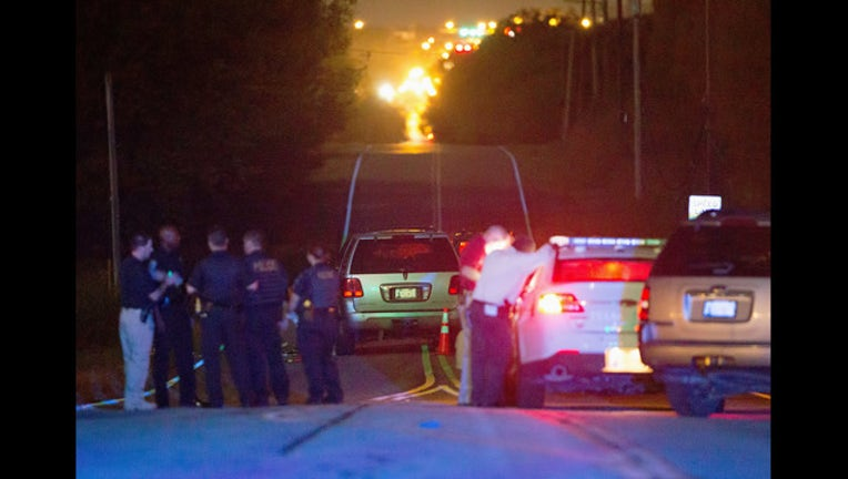 02f4fa02-Killing By Police Tulsa_1495078592707