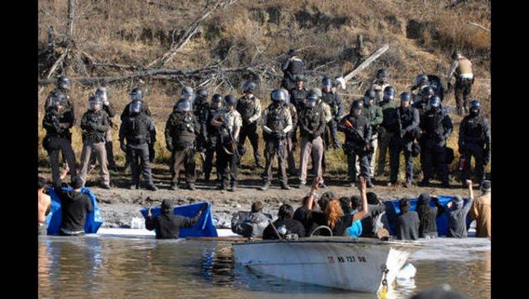 7b3655af-Oil Pipeline Protest_1487030526270