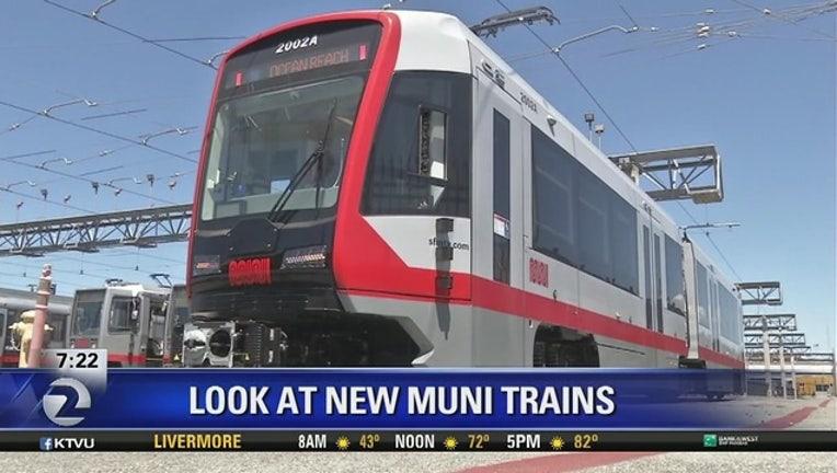 88770b55-A_look_at_new_Muni_trains_0_20170518150612