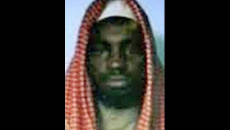 0011de06-Abubakar Shekau_1471976451096.jpg