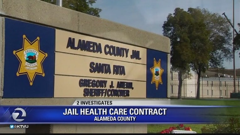 Alameda_may_switch_jail_healthcare_firms_0_20160514053956