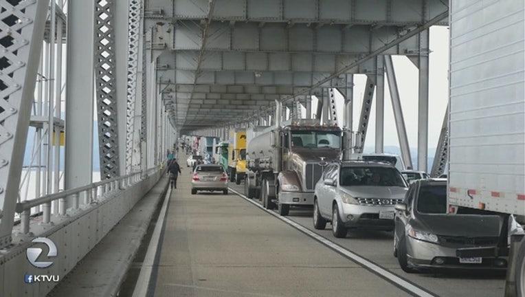 All_lanes_of_Richmond_San_Rafael_Bridge__0_20190208062308