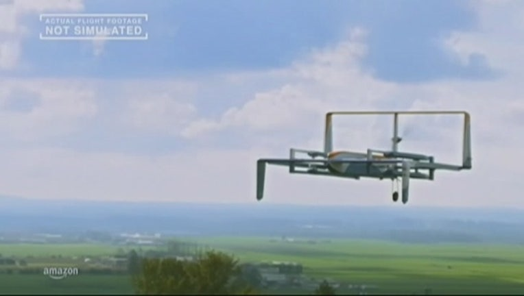 Amazon_drones_3_20151130224059-402970-402970-402970