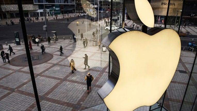 Apple Store - Beijing (1)_1556665089050.jpg.jpg