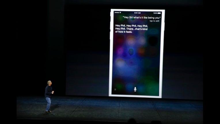 Apple_1442244329500