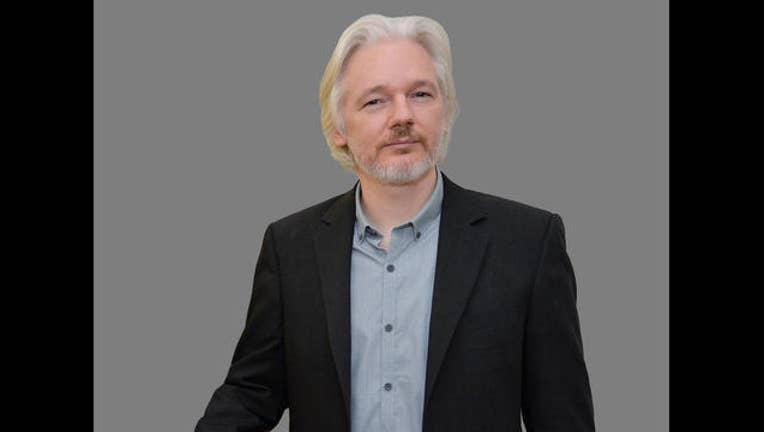 Assange_1475624045716.jpg