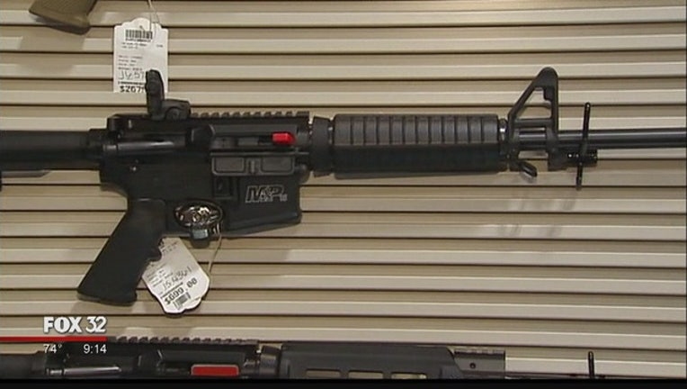 463ec522-assault rifle-404023