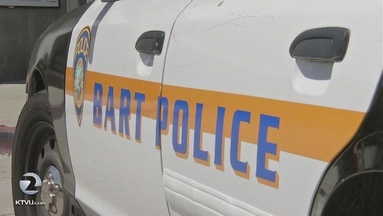 09f97fbd-BART Police Car