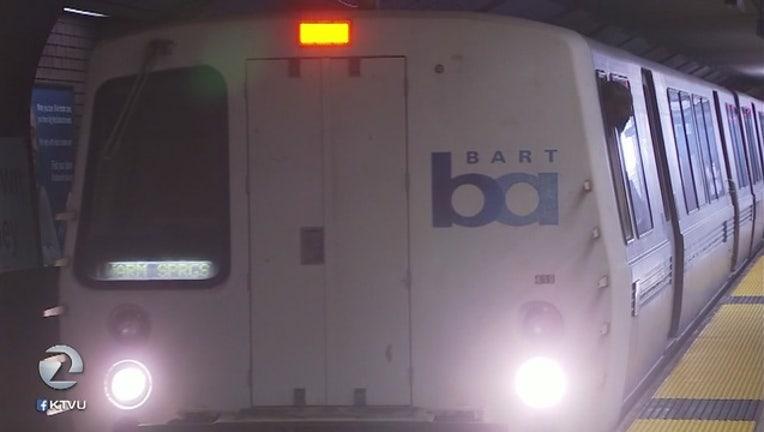 BART_train_slows_during_earthquake_warni_0_20181009044712