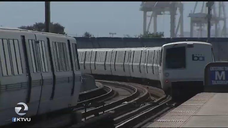 BART_trains_1441045992961.jpg