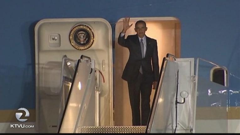 9d1fb432-BAY_AREA__President_Obama_back_in_Bay_Ar_0_20160211061821