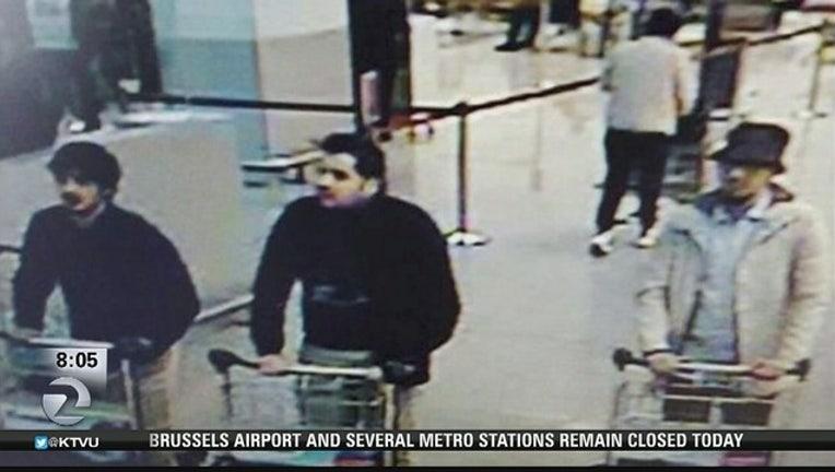 f87a2166-BRUSSELS__Arrest_made_in_terror_case__ot_0_20160323160840