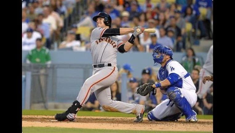 47bc6fde-BUSTER POSEY_1447379506362.JPG