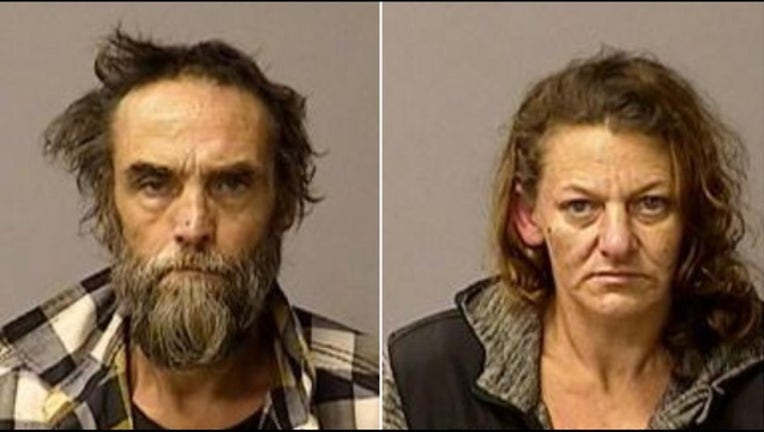 8d27a980-Backyard body suspects_1543712199996.PNG.jpg