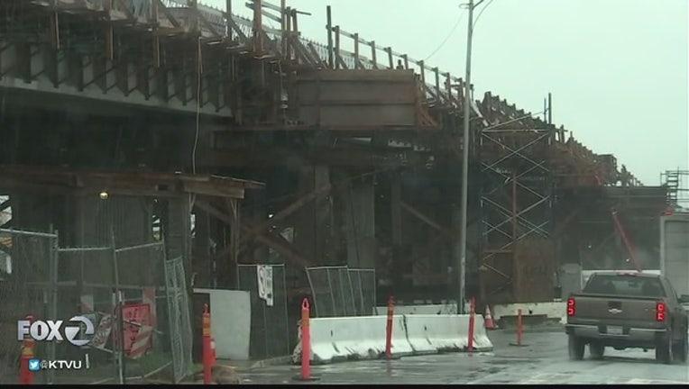 Bay_Area_bridges__Needed_repairs__0_20170221015801