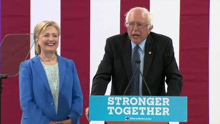 c2c51607-Bernie_Sanders_endorses_Hillary_Clinton_0_20160712155342
