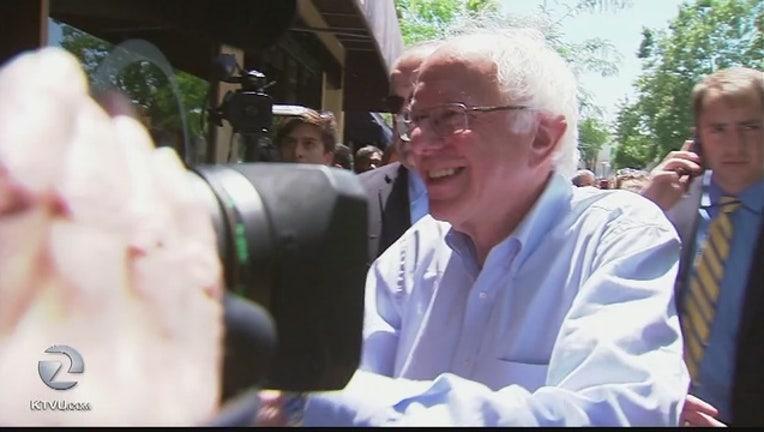 502de320-Bernie_Sanders_visits_the_Bay_Area_0_20160511051507