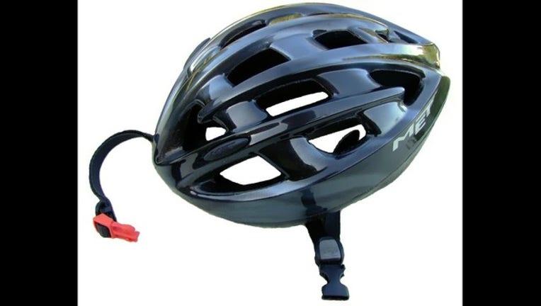 23d82e74-Bicyclehelmet_da_060713_1525646726907.jpg