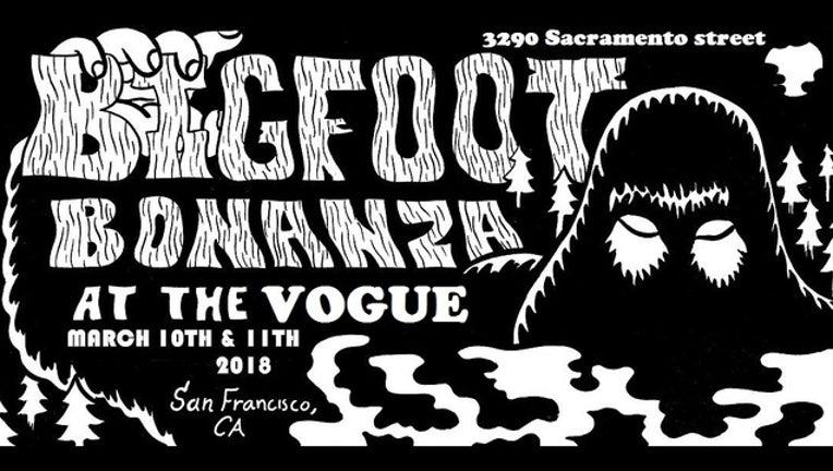 56bbb9e9-Bigfoot Bonanza_1520392932921.jpg.jpg