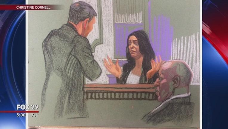 Bill_Cosby_Sex_Assault_Trial_Underway_in_0_20170605211413-401096
