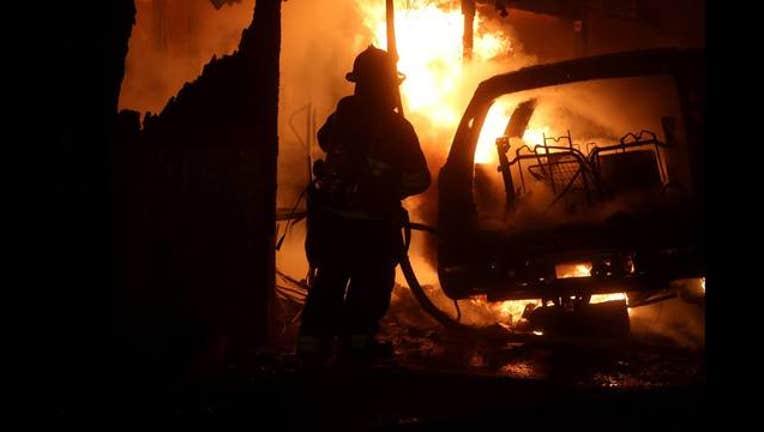2d604f33-Brentwood house fire_1544297979507.jpg.jpg