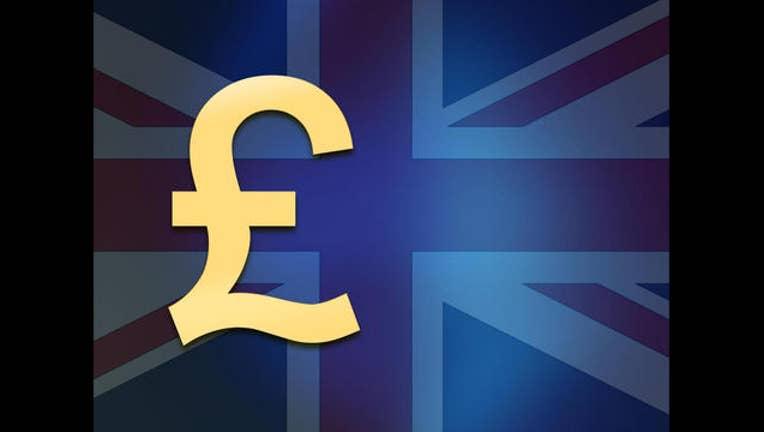0d2035f9-Brittish_pound_1467056495584.jpg