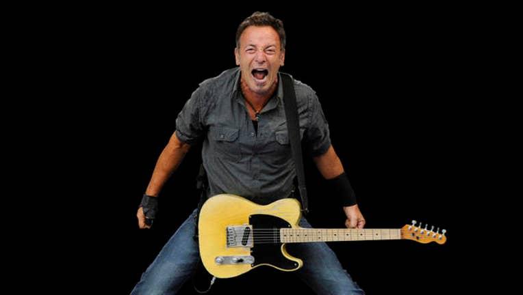 bf7fb59d-Germany Bruce Springsteen_1460145793748