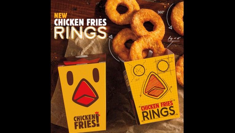 117c484f-Burger_King_Chicken_Fries_Rings_1461705563370-407068.jpg