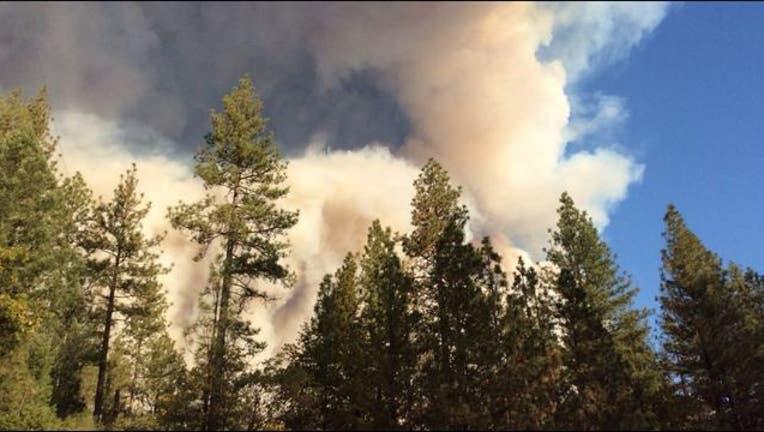 6eaefc16-Butte_Co_wildfire_1541695274305.JPG
