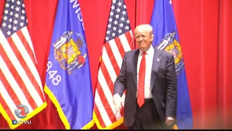 17cbc47e-CAMPAIGN_2016__Donald_Trump_Republican_l_0_20160408055244