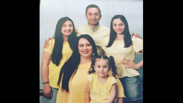 CARILLO FAMILY PHOTO_1516996653573.jpg.jpg
