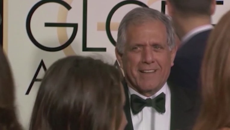 d06dba0f-CBS_CEO_Les_Moonves_out_after_more_haras_0_20180911001007-407068