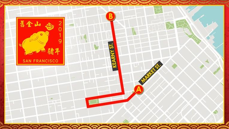 4465f922-CNY_Parade_route_1550091327802.jpg
