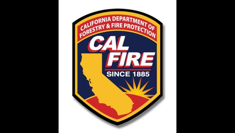 8edbedc3-Calfire_1490832800639.jpg