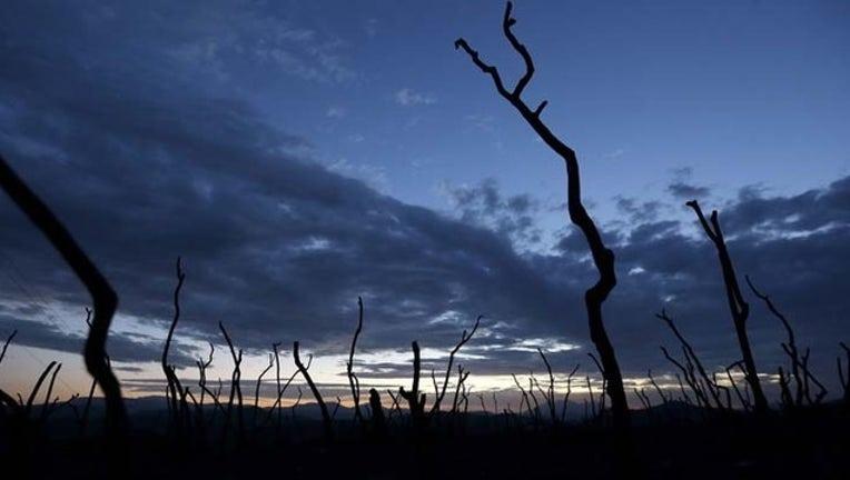 30f7fc39-California Drought Crises to Come_1440106411522