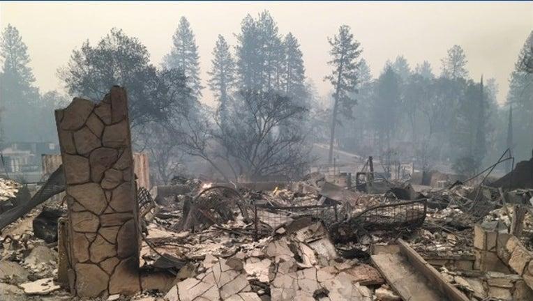 Camp Fire 1_1541959976612.PNG.jpg