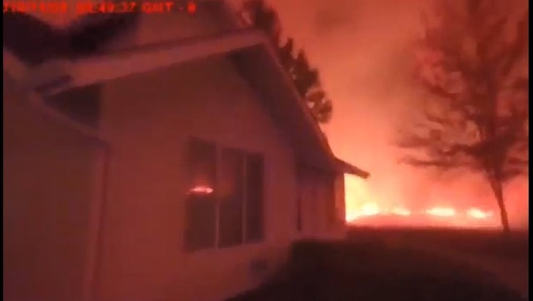3c561a33-Camp Fire body cam_1543542336709.PNG.jpg